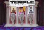 Aloma - Temple (Remix) Ft. Bella Shmurda & Wande Coal