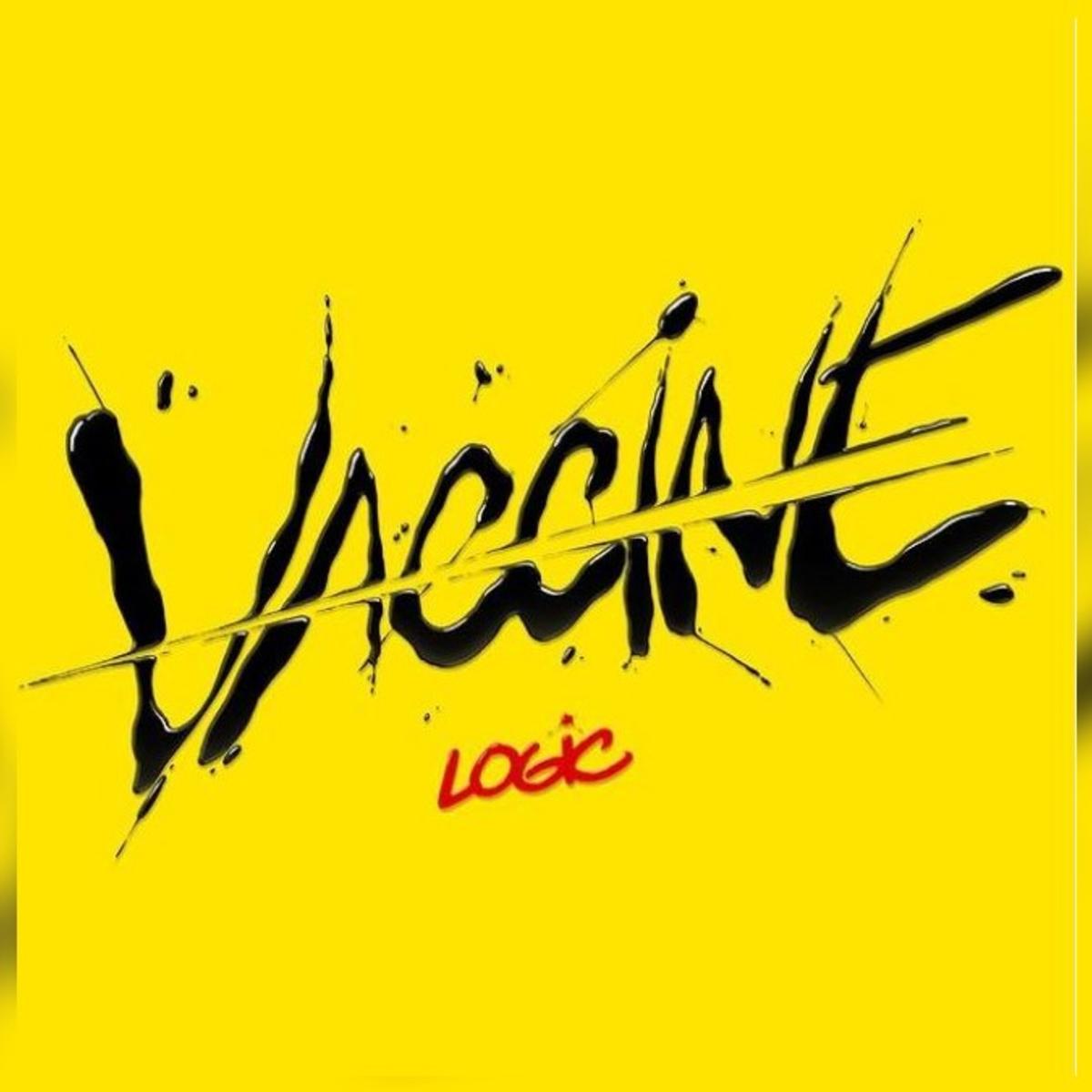 Logic - Vaccine