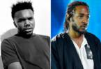 Kendrick Lamar & Baby Keem - Family Ties