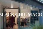 Patoranking - Black Girl Magic Video
