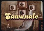 Harrysong - Sawanale