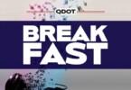 Qdot - Breakfast