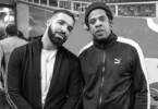 Drake - Love All Ft. Jay-Z