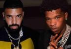 Drake - Girls Want Girls Ft. Lil Baby