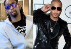 T.I. - F-ck Em Ft. Lil Jon