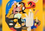 Mac Miller - Faces Album
