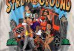 Quavo - Strub The Ground Ft. Yung Miami