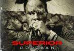 Popcaan - Superior